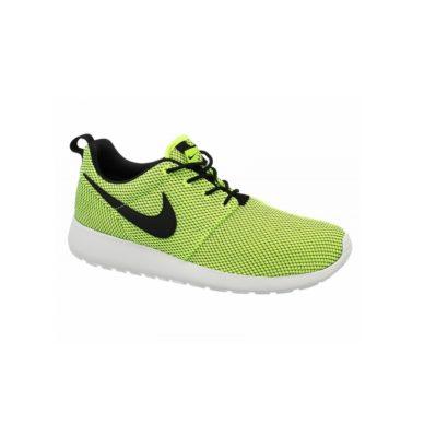 Nike Rosherun gelb