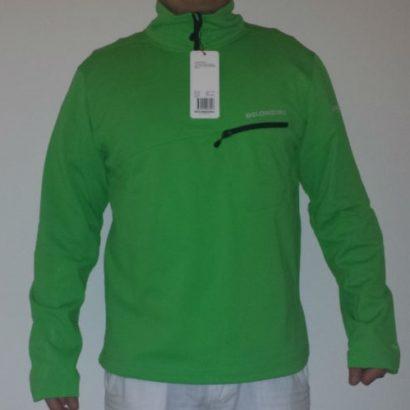 BelowZero Herren Sweatshirt