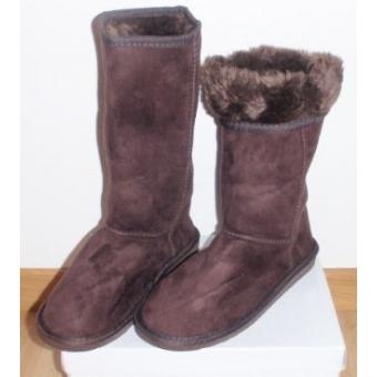 Damenstiefel Boots