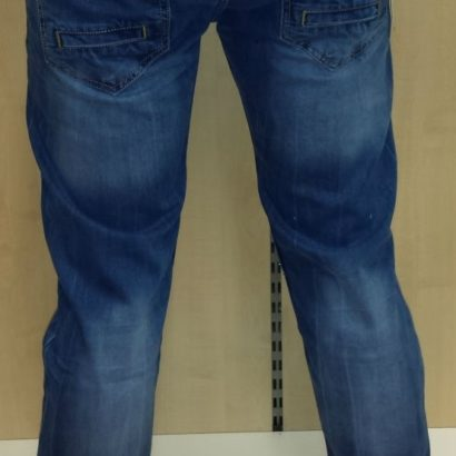 Denistar Jeans 100/336 Herren