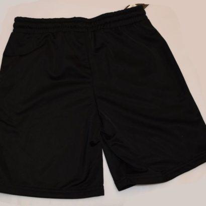 Kappa kurze Hosen für Kinder