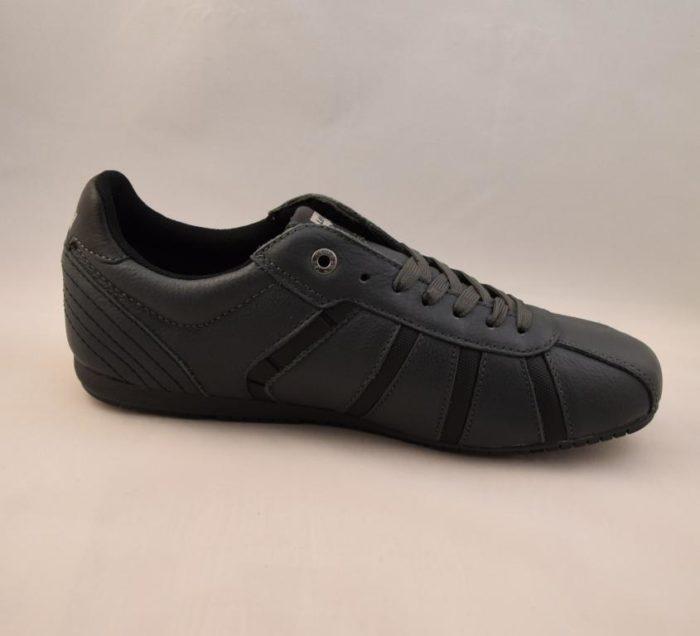 Levi's Sneaker grau