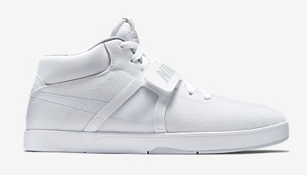 Nike Eric Konston Mid Prem