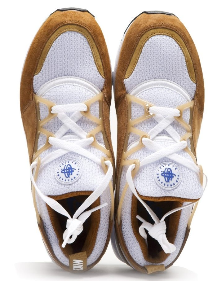 Nike Air Huarache Light