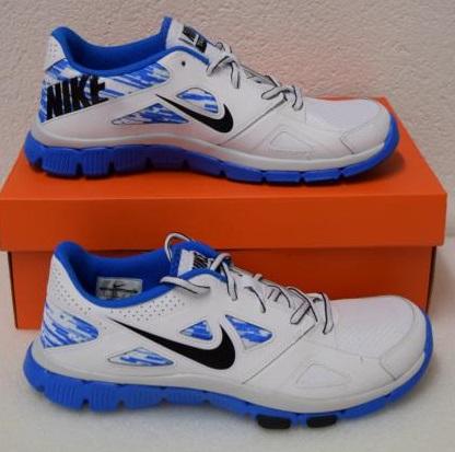 Nike Flex Supreme TR 2